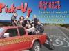pickupbascule1403-2015